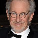 Steven_Spielberg_Cannes_wiki-cc