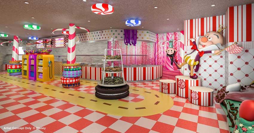 Company Christmas Party Entertainment Ideas