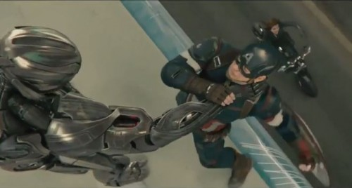 avengers-captain-america-ultron