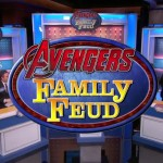 avengers-family-feud