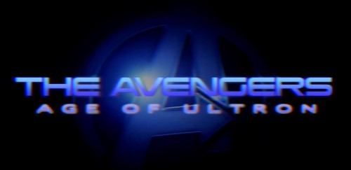 avengers-spoof-trailer