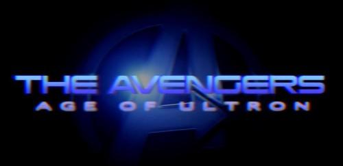 avengers-spoof-trailer