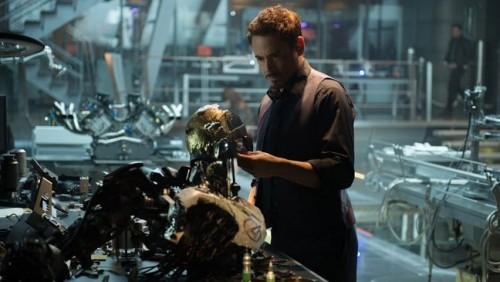 avengers-ultron-iron-man