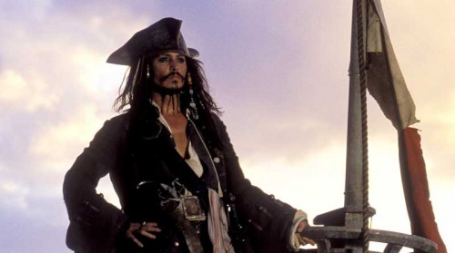 captain-jack-sparrow-johnny
