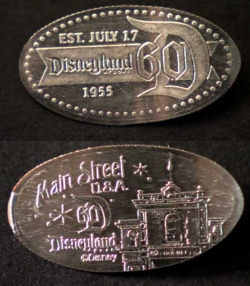 disneyland-60th-pressed-coi