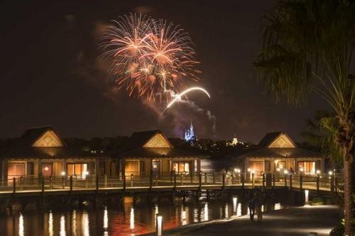 dvc-bungalows-fireworks-1