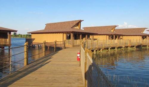 dvc-polynesian-bungalows