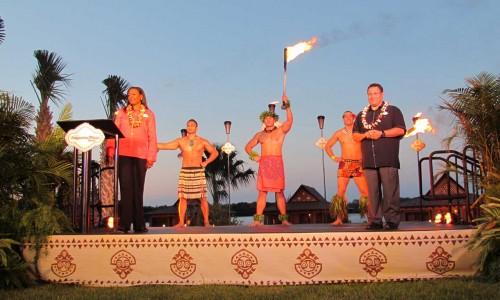 dvc-polynesian-opening