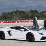exotic-driving-Lamborghini-white-lrg