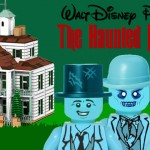 haunted-mansion-lego