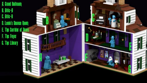 haunted-mansion-lego2