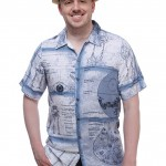 imperial_schematics_hawaiian_shirt