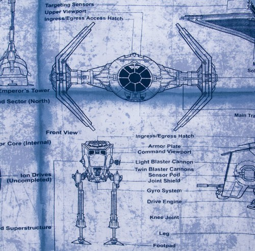 imperial_schematics_hawaiian_shirt_detail