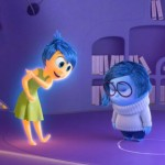 joy-sadness-inside-out-pixar