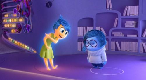 joy-sadness-inside-out-pixar