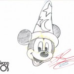 learn-to-draw-mickey