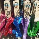 pet-merch-leashes1
