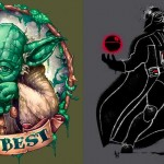 star-wars--teefury