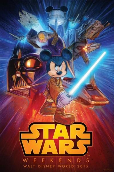 star-wars-weekends-logo-2015