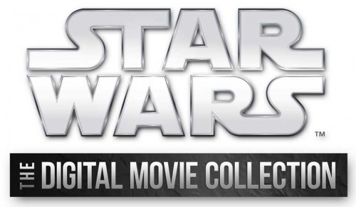starwars-digital-collection