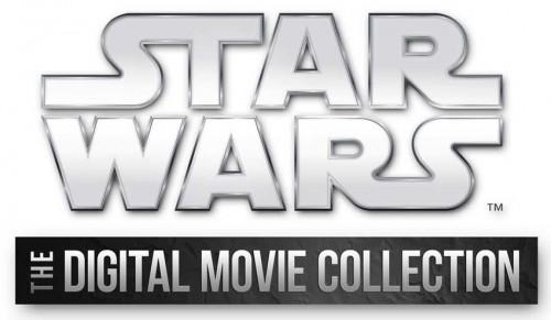 starwars-digital-collection