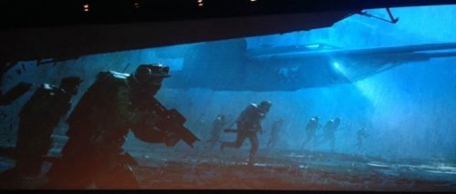 starwars-rogue-one-concept