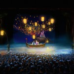 tangled-concept-musical