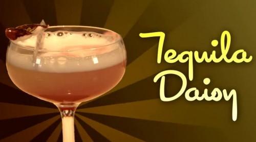 tequila-daisy