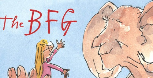 the-bfg-movie-steven-spielberg