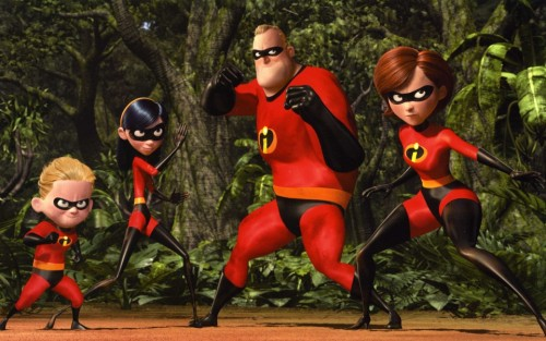 the-incredibles-wallpaper-HD-960x600