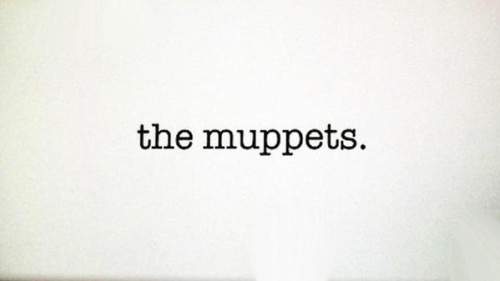 themuppets-logo