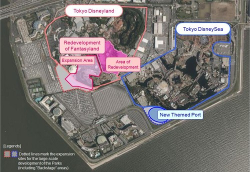 tokyodisney-expansion