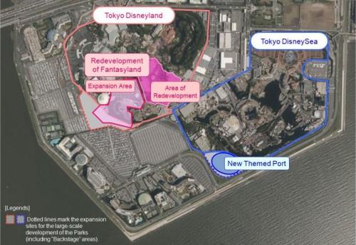 tokyodisney-expansion