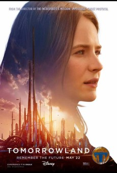 tomorrowland-casey-poster
