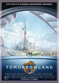 tomorrowland-imax
