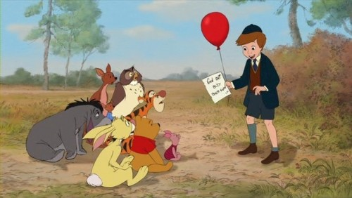 winnie-the-pooh-2011-scene