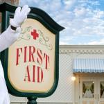 wpid-first-aid-mickey.jpg