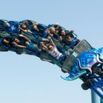 wpid-seaworld-sandiego-manta-riders.jpg