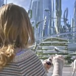 wpid-tomorrowland-movie-biggame.jpg