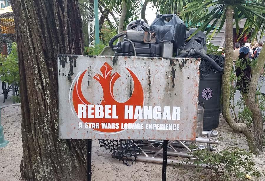 02-rebel-hanger-cover