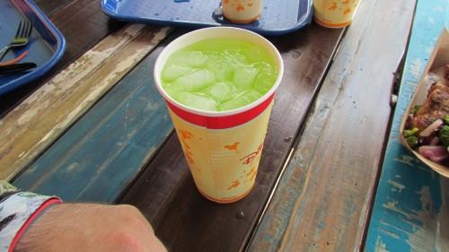 04-harambe-drink