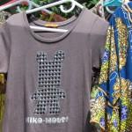 04-harambe-mickey-shirt-1