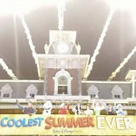 24-hour-day-coolest-summer