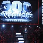 500-questions-abc-quest