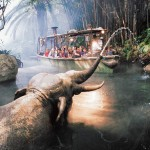 Jungle-Cruise-742x871