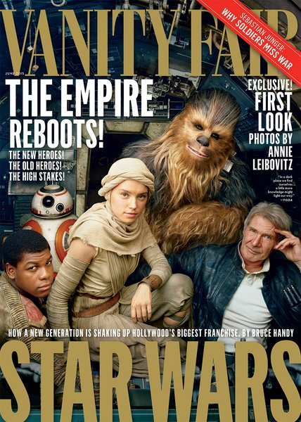 annie-leibovitz-vanity-fair-star-wars