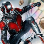 ant-man-poster-may-tn