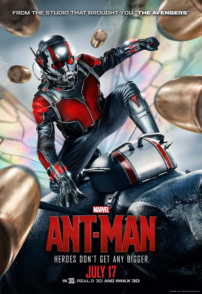 ant-man-poster-may