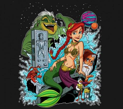 b-mco-mermaid-wars_blk_3