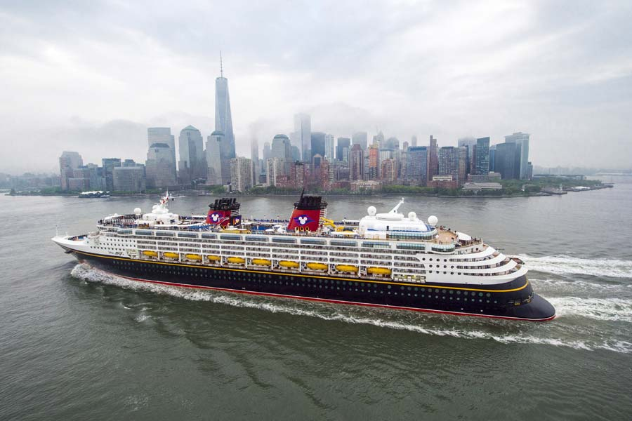 dcl-new-york